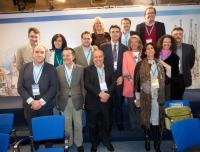 25-01-2015: Debate sobre Energía, Industria y Turismo, con el ministro Soria.