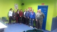 09-11-2015: El diputado provincial Valentín Bueno se reunió con afiliados del PP de Munera, con los que habló sobre las próximas elecciones generales del 20-D.