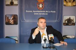 Constantino Berruga.