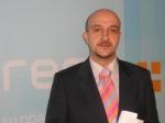 El concejal popular Juan Marcos Molina.