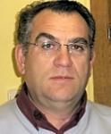 El portavoz del PP, José Miguel Mollá.