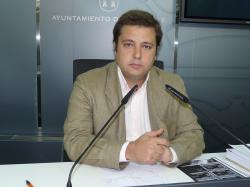 Manuel Serrrano.