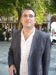 José Miguel Mollá.