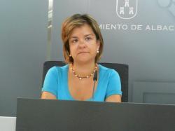 Otro año más nos volvemos a encontrar con la incapacidad del equipo de gobierno del Ayuntamiento de Albacete para atajar esta problemática