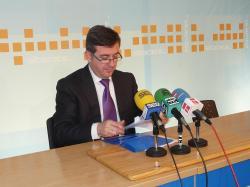 Pedimos explicaciones al ineficaz gobierno de Barreda por el oscurantismo y falta de información sobre  CCM.