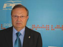 Fernando Carreño: â??El Ayuntamiento se niega a buscar alternativas con la misma calidad pero más económicasâ?