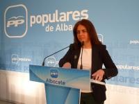 Belén Torres