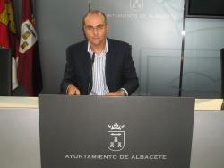 El Presupuesto Municipal incumple el contrato firmado con Air Nostrum en un 36 %.