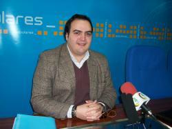 Francisco Abraila.
