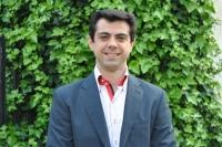 Javier Cuenca.