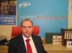 Esperamos que la Alcaldesa de Albacete no conteste diciendo que no tenemos competencia sobre la circulación sobre las aceras de la vía pública.