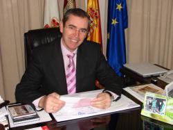 Vicente Aroca.